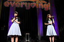 「every▼ing ! Fantasia-Show2017 ~Lesson2 Sweet 19 Dream~」