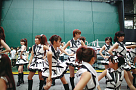 AKB48 (C) 2011「DOCUMENTARY of AKB48」製作委員会