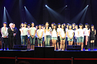 JKT48 「パジャマドライブ」公演(C)JKT48 Project