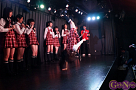藤江れいな presents GIRLS POP LIVE!! vol.1より