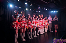藤江れいな presents GIRLS POP LIVE!! vol.3