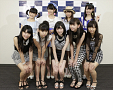 Hello!Project 2013 SUMMER COOL HELLO! ゲネプロ公演より