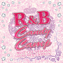 アルバム「R&B Candy Camp -BEST COUNTDOWN 40 DJ MIX EDITION-」