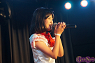 藤江れいな presents GIRLS POP LIVE!! vol.5より
