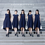 Dorothy Little Happy Single「ASIAN STONE」【Type-A CD+DVD】ジャケ写