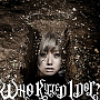 BiS NEW ALBUM「WHO KiLLED IDOL?」通常盤 ジャケ写