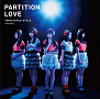 「Partition Love」Type-C