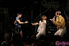 QUATTRO MIRAGE vs @JAM Vol.1より
