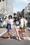 Negicco ☆ZANSHIN FASHION COLLECTION 2014 S/S☆ アナザーカット