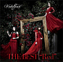 "Kalafina『THE BEST ""Red""』通常盤"