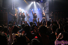 LinQ Lady Super Live Tour 2014より