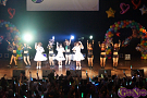 T-Palette Records感謝祭2014より