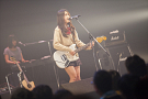 GIRLS ROCK SPLASH!! 2015 -WINTER-より