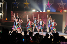 iDOL Street Carnival 2015~GOLDEN PARADE!!!!!~」より