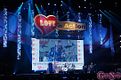LOVE in Action Meetingより