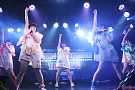 FUTURE GENERATION TRIO LIVE~Season2より