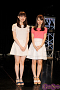 Girls Street Audition supported by modelpress」最終審査発表より