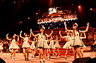 『SKE48 冬コン2015 名古屋再始動。~珠理奈が帰って来た~』より