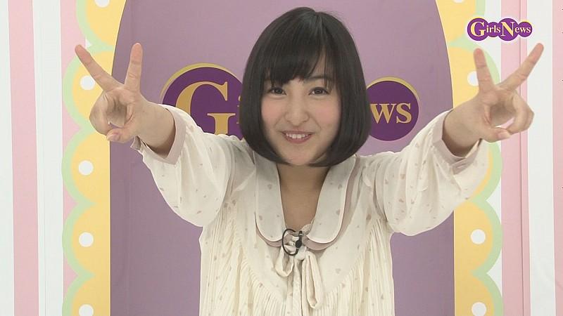 声優・佐倉綾音が新MC担当に「なんで私なのかしら?」と思いました(笑)