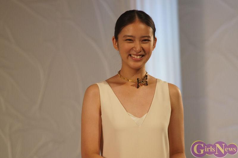 国民的美少女コンテストグランプリは吉本実憂・小澤奈々花の2人が受賞!