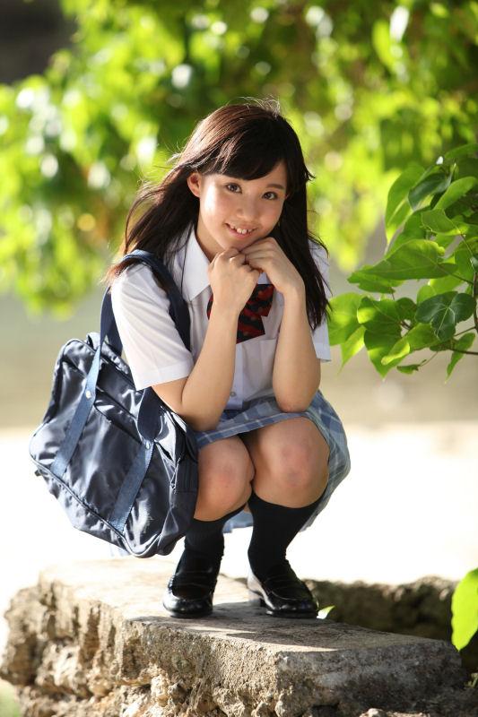 田中涼子さんの画像その21