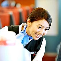 大島優子 (C)2015 東映ビデオ