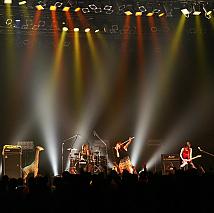 GIRLS ROCK SPLASH!! 2015 -WINTER-より