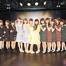 「FUTURE GENERATION TRIO LIVE」Vol.1より