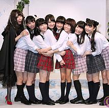 舞台「ラストホリデイ2015~終わらない歌~」