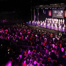 JKT48 写真提供:(C)JKT48Project