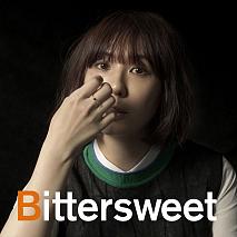 土岐麻子『Bittersweet』[CD]