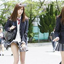 「映画 みんな!エスパーだよ!」より (C)若杉公徳/講談社 (C)2015「映画 みんな!エスパーだよ!」製作委員会