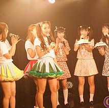 drop定期公演「dropの十二番勝負!~Chu-Zの巻~」より