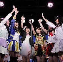 リプトン presents ストリーグ!!!!開会式SPECIAL!!!!より