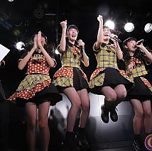 リプトン presents ストリーグ!!!! 東京VS札幌より