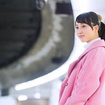 『名古屋行き最終列車』より
