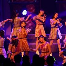 『モーニング娘。'16コンサートツアー春 ~EMOTION IN MOTION~』