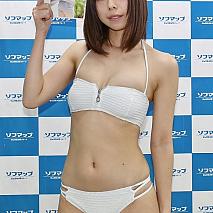 新井ゆうこ