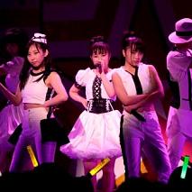 『Dream5 THE LIVE~LAST ORIGINAL FIVE~』より