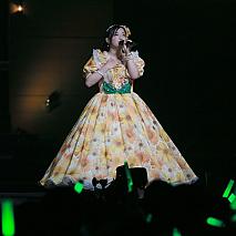 モーニング娘。'16コンサートツアー春~EMOTION IN MOTION~ 鈴木香音卒業スペシャルより