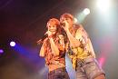 「チャオ ベッラ チンクエッティ!!!! 10周年記念LIVE!!!!」より