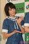 乃木坂46写真集「1時間遅れのI love you.」発売記念イベントより