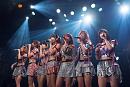 『with open』リリース記念 スペシャルコラボレーションライブ fu_mou × アップアップガールズ(仮)