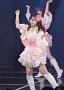SKE48 チームE「手をつなぎながら」公演