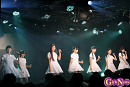 AIS-All Idol Songs-
