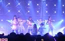 東京パフォーマンスドール ダンスサミット DREAM CRUSADERS