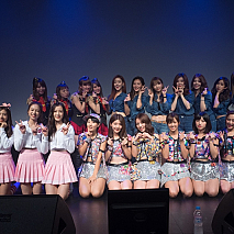 『日韓アイドルサミット in SEOUL』