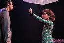 舞台『嫌われ松子の一生』ゲネプロより