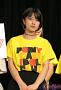 『ぽにきゃん!アイドル倶楽部 感謝祭』記者会見より