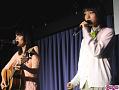 橋本&野見山で『ニッポン』を歌う